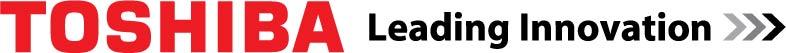 logo_leading_1riga